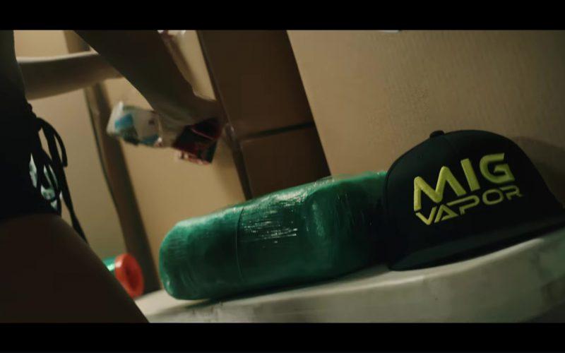 Mig Vapor Caps in Krippy Kush (1)