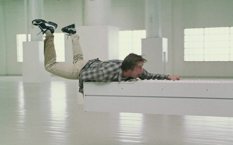 Nike Sneakers Worn by Jim Carrey in Bruce Almighty (8)