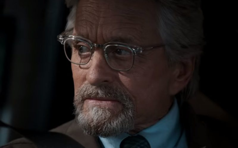 Old Focals Advocate Eyeglasses Worn by Michael Douglas in Ant-Man and the Wasp (1)
