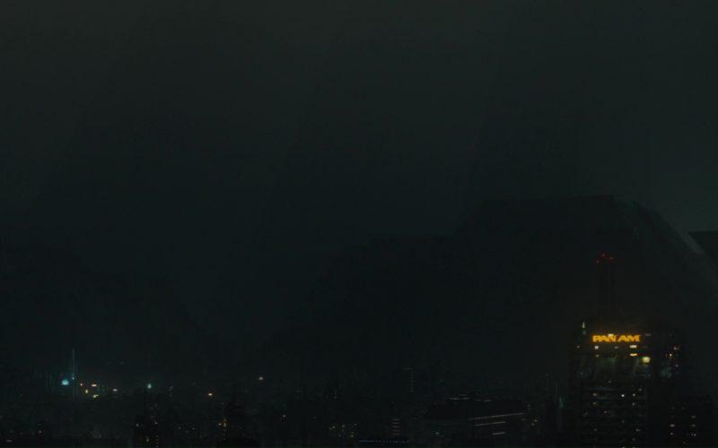 Pan Am in Blade Runner 2049 (1)