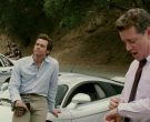 Panasonic Camcorder Used by Jim Carrey in Bruce Almighty (4)