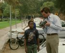 Panasonic Camcorder Used by Jim Carrey in Bruce Almighty (9)