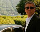 Persol Sunglasses Worn by George Clooney in Ocean's Twelve (2)