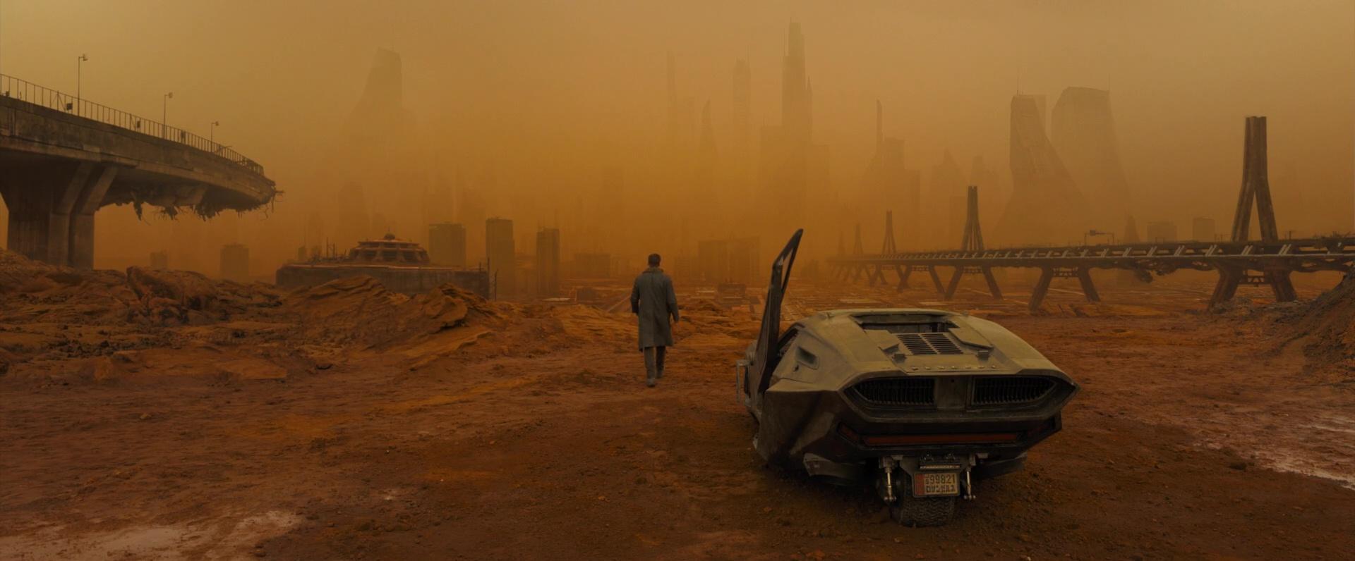 Seen In The Movie Peugeot Car Used By Ryan Gosling In