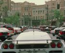 Saleen S7 American Hand-Built, High-Performance Supercar Used by Jim Carrey in Bruce Almighty (10)