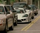 Saleen S7 American Hand-Built, High-Performance Supercar Used by Jim Carrey in Bruce Almighty (15)