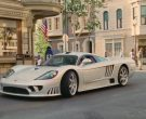 Saleen S7 American Hand-Built, High-Performance Supercar Used by Jim Carrey in Bruce Almighty (3)