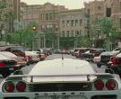 Saleen S7 American Hand-Built, High-Performance Supercar Used by Jim Carrey in Bruce Almighty (9)