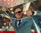 TAG Heuer Smartwatch Used by Colin Firth in Kingsman The Golden Circle (3)