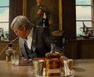Tequila Herradura and Jeff Bridges in Kingsman (2)