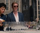 Veuve Clicquot Yellow Label Brut Champagne in Flatliners (3)