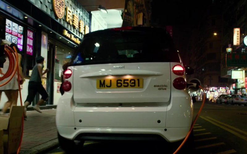 smart Fortwo Electric Drive Car Used by Daniel Wu in Geostorm (1)
