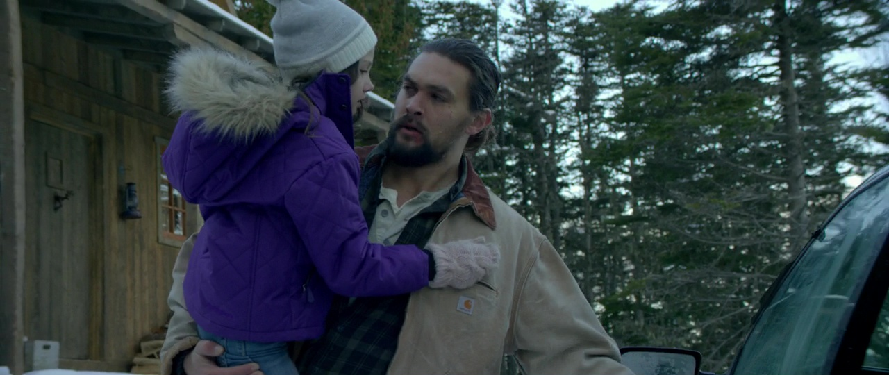 carhartt jacket worn by jason momoa in braven 2018 movie