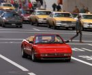 Ferrari Mondial T Sports Car Used by Chris O'Donnell and Al Pacino in Scent of a Woman (3)