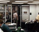 IBM Typewriters in All the President's Men (2)