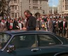 Jaguar XJS [XJ27] Car Used by James Rebhorn in Scent of a Woman (12)