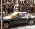 Jaguar XJS [XJ27] Car Used by James Rebhorn in Scent of a Woman (13)