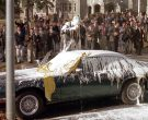 Jaguar XJS [XJ27] Car Used by James Rebhorn in Scent of a Woman (14)