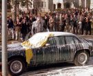 Jaguar XJS [XJ27] Car Used by James Rebhorn in Scent of a Woman (15)