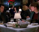 Oak Room Restaurant (Plaza Hotel) in Scent of a Woman (2)