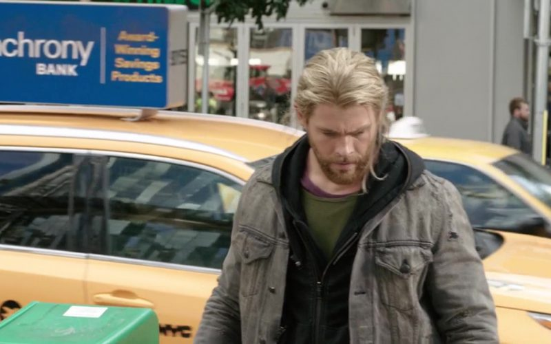 Synchrony Bank in Thor Ragnarok (3)