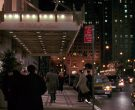 Waldorf Astoria New York Hotel in Scent of a Woman (2)