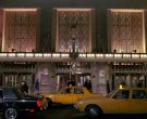 Waldorf Astoria New York Hotel in Scent of a Woman (4)