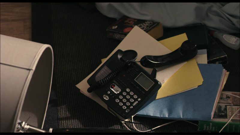 AT&T Telephone in Before the Devil Knows You're Dead (2007) Movie Product Placement
