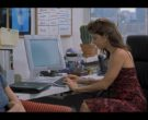 Apple Monitor and PowerBook Laptop in Someone Like You… (2)