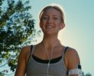 Apple iPod Nano Portable Media Player Used by Kate Hudson in...
