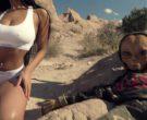 Calvin Klein Underwear Worn by Models in Plug Walk by Rich The Kid (3)