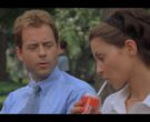 Coca-Cola And Ashley Judd in Someone Like You… (2001)