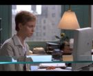 Dell Monitor Used by Laura Regan in Someone Like You… (2001)