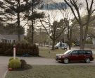 Ford Flex Car Used by Will Ferrell in Daddy's Home 2 (3)