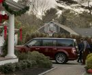 Ford Flex Car Used by Will Ferrell in Daddy's Home 2 (4)