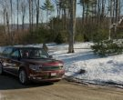 Ford Flex Car Used by Will Ferrell in Daddy's Home 2 (6)