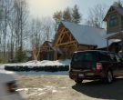 Ford Flex Car Used by Will Ferrell in Daddy's Home 2 (7)