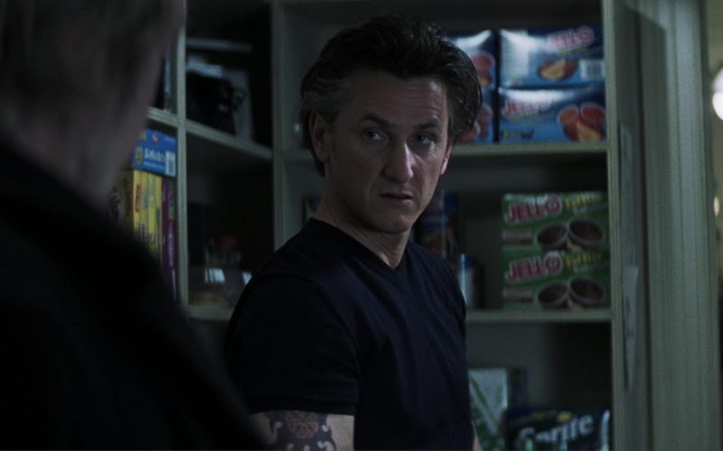 Jell-O in Mystic River (1)