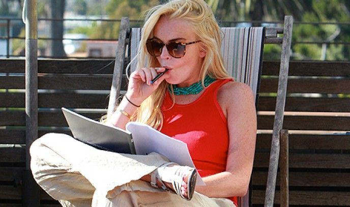Celebrities Who Smoke Electronic Cigarettes And Vape 🎬 Product Placement