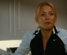 Nike Jacket Worn by Kate Hudson in My Best Friend's Girl (2)