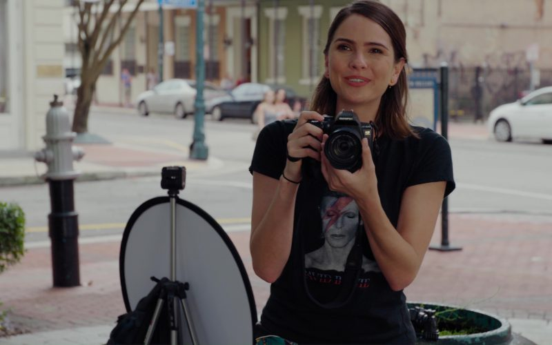 Olympus Camera Used by Shelley Hennig in When We First Met (8)