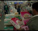 Pampers and Denzel Washington in Philadelphia (3)
