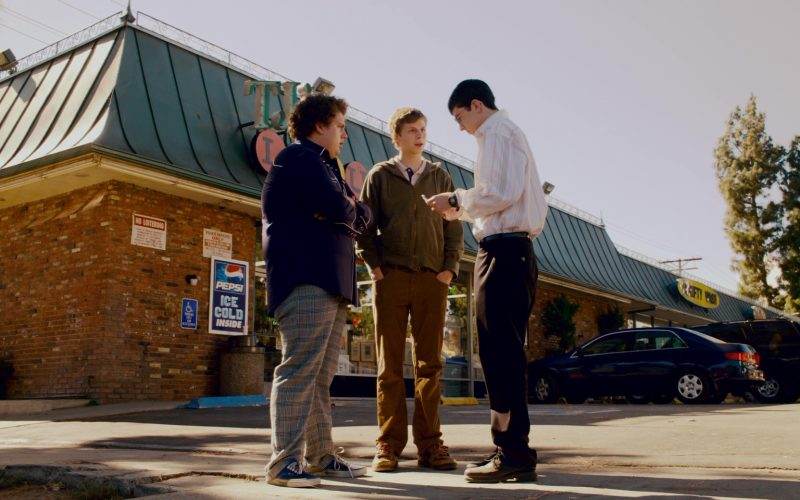Pepsi in Superbad (6)