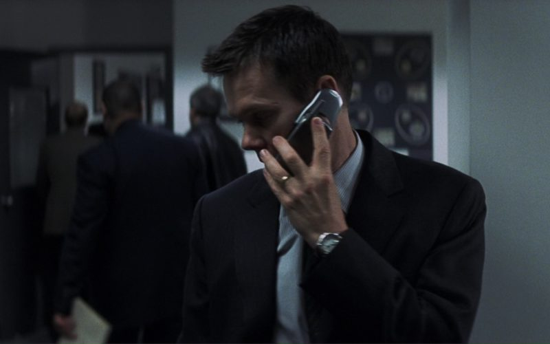 Samsung Mobile Phone Used by Kevin Bacon in Mystic River (1)
