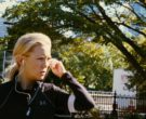 Under Armour Women's Jacket Worn by Kate Hudson in My Best Friend's Girl (1)