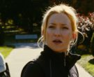 Under Armour Women's Jacket Worn by Kate Hudson in My Best Friend's Girl (3)