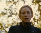 Under Armour Women's Jacket Worn by Kate Hudson in My Best Friend's Girl (4)