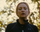 Under Armour Women's Jacket Worn by Kate Hudson in My Best Friend's Girl (5)