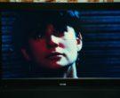 X2GEN TV in My Best Friend's Girl (2008)