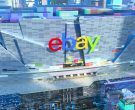 eBay Building in Ralph Breaks the Internet: Wreck-It Ralph 2...